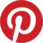 l15676-pinterest-icon-logo-66082,medium_large
